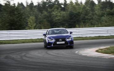 20140905_09_Lexus_RC_F_hoogwaardige_techniek_en_potente_prestaties