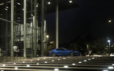 20140905_10_Lexus_RC_F_hoogwaardige_techniek_en_potente_prestaties