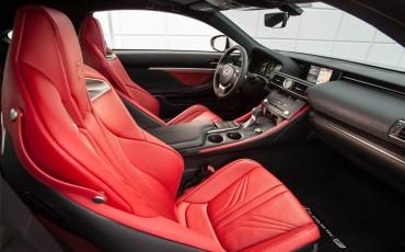 20140905_12_Lexus_RC_F_hoogwaardige_techniek_en_potente_prestaties