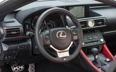 20140905_13_Lexus_RC_F_hoogwaardige_techniek_en_potente_prestaties
