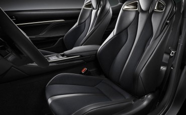 20140905_14_Lexus_RC_F_hoogwaardige_techniek_en_potente_prestaties