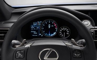 20140905_16_Lexus_RC_F_hoogwaardige_techniek_en_potente_prestaties