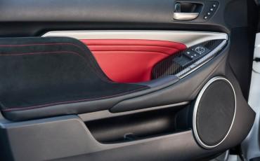 20140905_17_Lexus_RC_F_hoogwaardige_techniek_en_potente_prestaties