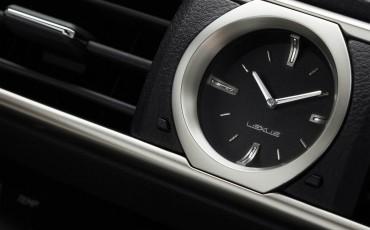 20140905_19_Lexus_RC_F_hoogwaardige_techniek_en_potente_prestaties