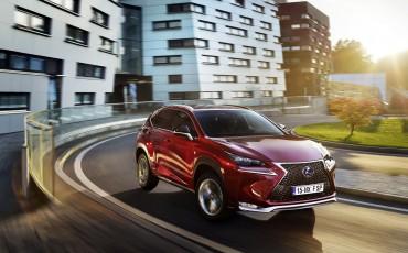 20140930-01-Lexus-NX-300h-game-changer-met-striking-design-Lexus-NX-300h-F-Sport-Line