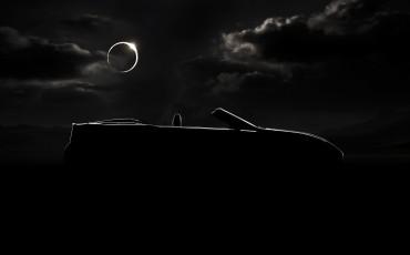 20141111-01-Lexus-presenteert-LF-C2-Concept-op-LA-Auto-Show[1].jpg