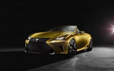 20141119_01-Dakloos-genieten-met-Lexus-LF-C2-Concept-LA-Auto-Show-Los-Angeles[2]