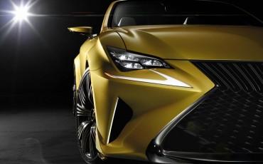 20141119_02-Dakloos-genieten-met-Lexus-LF-C2-Concept-LA-Auto-Show-Los-Angeles[1]