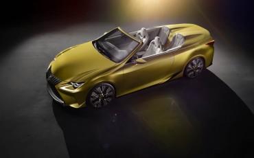 20141119_03-Dakloos-genieten-met-Lexus-LF-C2-Concept-LA-Auto-Show-Los-Angeles[1]