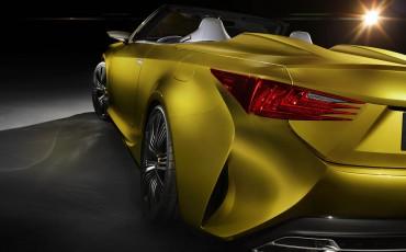 20141119_05-Dakloos-genieten-met-Lexus-LF-C2-Concept-LA-Auto-Show-Los-Angeles[1]