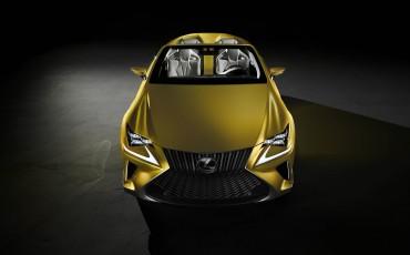 20141119_06-Dakloos-genieten-met-Lexus-LF-C2-Concept-LA-Auto-Show-Los-Angeles[1]