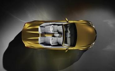 20141119_07-Dakloos-genieten-met-Lexus-LF-C2-Concept-LA-Auto-Show-Los-Angeles[1]