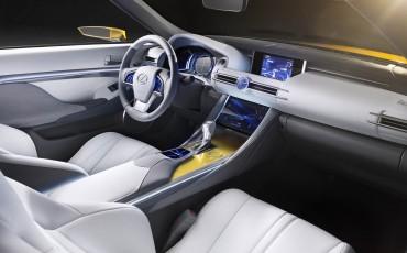 20141119_08-Dakloos-genieten-met-Lexus-LF-C2-Concept-LA-Auto-Show-Los-Angeles[1]