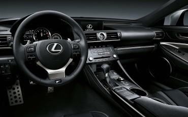 20141209_09_Lexus_RC_F_de_nieuwe_icoon_geprijsd