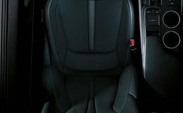 20141209_15_Lexus_RC_F_de_nieuwe_icoon_geprijsd