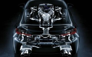 20141209_16_Lexus_RC_F_de_nieuwe_icoon_geprijsd