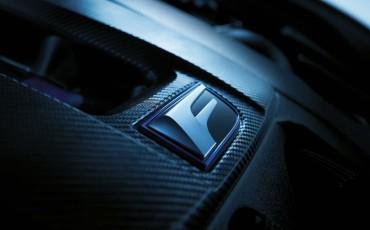 20141209_17_Lexus_RC_F_de_nieuwe_icoon_geprijsd