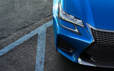 20141217-02-Weer-een-nieuwe-high-performance-F-van-Lexus[1]