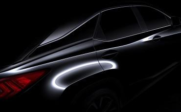 20150320-01-Nieuwe-Lexus-RX-beleeft-werelddebuut-op-New-York-International-Auto-Show.jpg