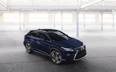20150401_01-Nieuwe-Lexus-RX-onthuld-in-New-York