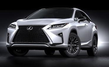 20150401_04-Nieuwe-Lexus-RX-onthuld-in-New-York.jpg