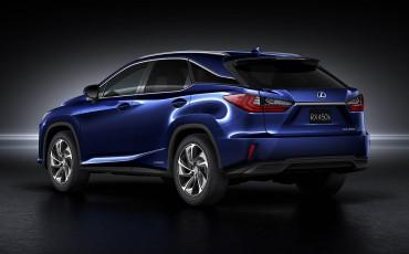 20150401_12-Nieuwe-Lexus-RX-onthuld-in-New-York.jpg
