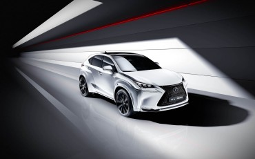 20150415_02-Lexus_NX_by_will_i_am_op_de_AutoRAI_exclusiever_wordt_het_niet