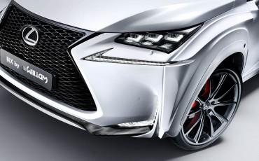 20150415_06-Lexus_NX_by_will_i_am_op_de_AutoRAI_exclusiever_wordt_het_niet