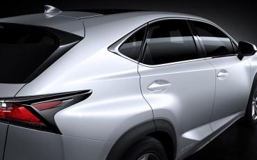 20150915-02-Striking-Lexus-NX-300h-prominent-op-Paris-Motor-Show