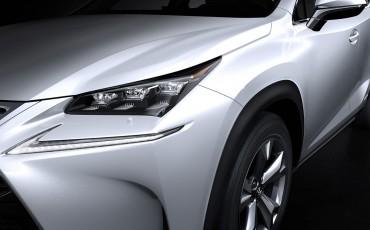 20150915-03-Striking-Lexus-NX-300h-prominent-op-Paris-Motor-Show
