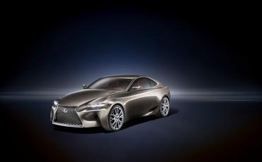 2_Lexus%20LF-CC-Concept