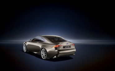 3_Lexus%20LF-CC-Concept[1]