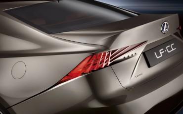 4_Lexus%20LF-CC-Concept[2]