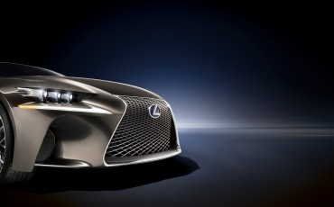 5_Lexus%20LF-CC-Concept[1]
