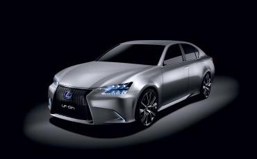 Lexus-LF-Gh-Hybrid-Concept-1[1]