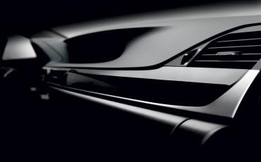 Lexus-LF-Gh-Hybrid-Concept-4[3]