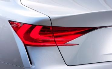 Lexus-LF-Gh-Hybrid-Concept-teaser-2[1]