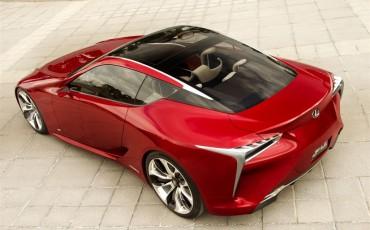 Lexus%20LF-LC%20Concept%20-3-[1]