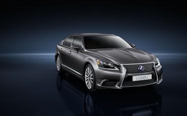 20120731_06_Lexus_presenteert_nieuwe_LS_600h_Hybrid