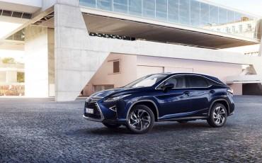01-Lexus-RX-122015