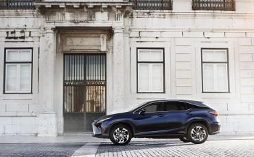 03-Lexus-RX-122015