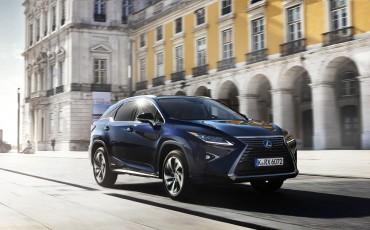 04-Lexus-RX-122015