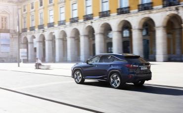 05-Lexus-RX-122015
