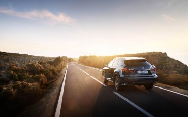 07-Lexus-RX-122015