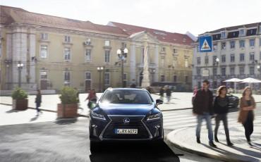 1-Lexus-RX-1220152
