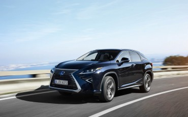 18-Lexus-RX-122015