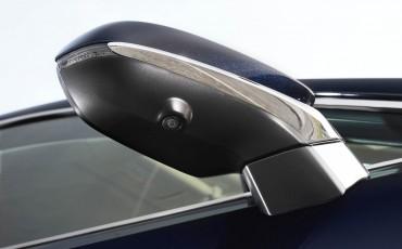 27-Lexus-RX-122015