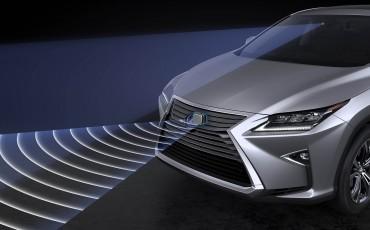 28-Lexus-RX-122015