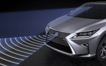 3-Lexus-RX-1220152