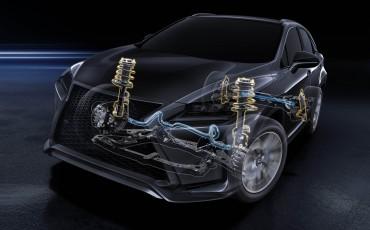 30-Lexus-RX-122015